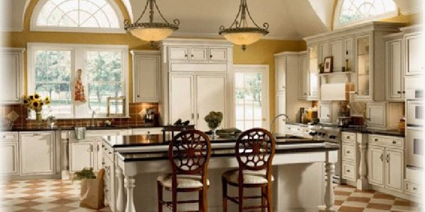 Naturekast Outdoor Summer Kitchen Cabinet Gallery: Stuart – Palm City – Jupiter FL Kitchen Cabinets