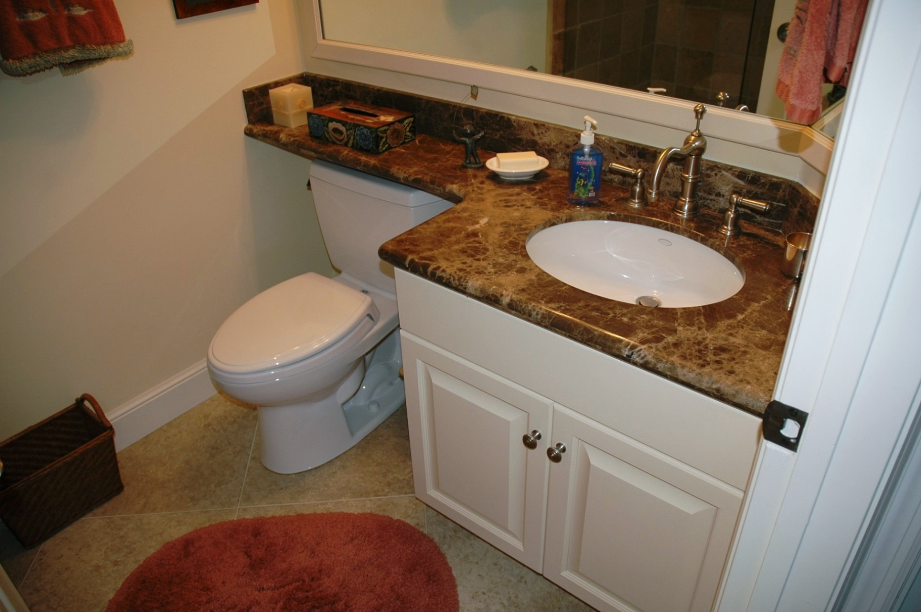 Stuart palm city port st lucie fl bathroom for Bathroom remodel jupiter fl
