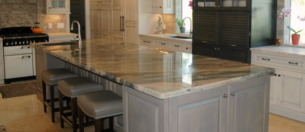 The Cabinet Gallery in Stuart Florida is your kitchen cabinet source for Palm City, Port St. Lucie, Hobe Sound and Jupiter Florida.