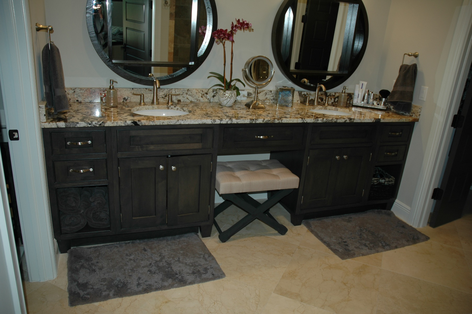 Stuart Palm City Port St Lucie FL Bathroom Renovations Cabinets - Bathroom remodeling port saint lucie fl